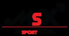 MsportXtra